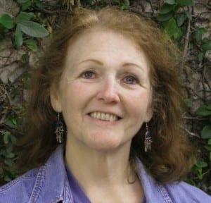 Miriandra Rota