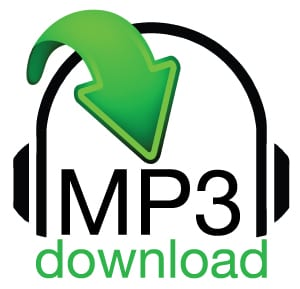 Buy Merlins Seminar MP3s